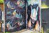 DSC_4340 (photographer695) Tags: london camden lock street art otto schade artist
