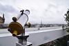 DSC_0160 (jensmischl) Tags: paris nikon d3300 eiffelturm frankreich