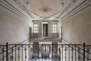 Villa Ragno