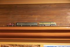 SedonaVacation_May2018-1595 (RobBixbyPhotography) Tags: arizona grandcanyon sedona vacation railroad tour train travle