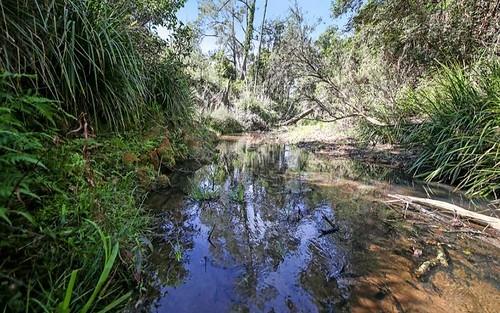 Lot 2761 Kangaroo Creek Road, Kangaroo Creek NSW 2460