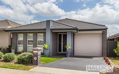 27 Forestwood, Glenmore Park NSW
