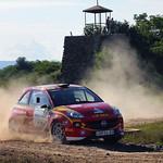 "Iseum Rallye 2018 Tim Gábor <a style=""margin-left:10px; font-size:0.8em;"" href=""http://www.flickr.com/photos/90716636@N05/40643687820/"" target=""_blank"">@flickr</a>"