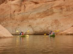 hidden-canyon-kayak-lake-powell-page-arizona-southwest-9781