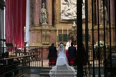2018-Z073 Zamora Catedral Santa Iglesia (Wolfgang Appel) Tags: wolfgappel spanien spain espana espanya zamora santaiglesia catedralcatedral de boda