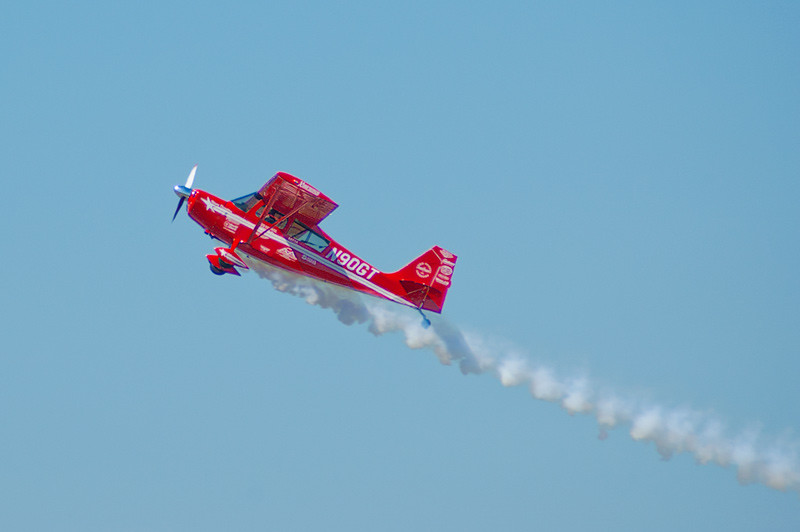 The World's most recently posted photos of jet and xtreme - Flickr