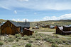 Debating To Sell (tourtrophy) Tags: easternsierra bodie bodiehistoricstatepark ghosttown californiaghosttown houses town sigmadp1merrill