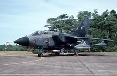 Tornado IDS MFG2 (Rob Schleiffert) Tags: nordholz marineflieger germannavy tornado panavia mfg2 4613 missile agm88