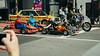 La folie douce de Shibuya ... (liryc30) Tags: tokyo shibuya mario kart fun road route karting cosplay voiture nikon sigma japon japan nihon personnes gens people rue street