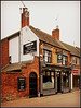 Crown Inn, Rugeley (Jason 87030) Tags: ale beer pub inn boozer thecrowninn upperbrookstreet rugeley staffs stafordshire town street shot shoot buildiung uk england architecture bar windows door sign image ilce nex bricks anything everything april 2018 unitedkingdom photo photos pic pics socialenvy pleaseforgiveme picture pictures snapshot art beautiful picoftheday photooftheday color allshots exposure composition focus capture moment