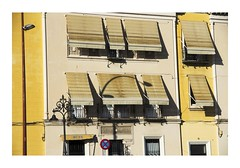 _JP24199 by J. Prestrot - ♉ 2017 / Séville, Espagne