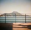 Stanley pier (aprilpo) Tags: travel dianamini crossprocessing xpro lomography japan kyushu asia lomographyxpro200 slide e2c etoc hongkong stanley