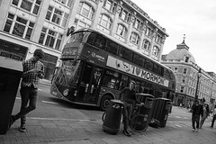 London (APT_Allison) Tags: streetphotography travel vacation holiday london england