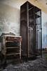 DSC_2266 (ripearts) Tags: urbex urbexny abandonedhospital abandonedbuildings abandoned bando
