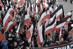 DSC_8249 (Sören Kohlhuber) Tags: dortmund neonazis dierechte antifa
