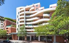 57/8-12 Market Street, Rockdale NSW