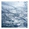 At The Foot Of The Mountains - 4th FAPA Nominated (David Haughton) Tags: beinnachrulaiste lagangarbh cottage winter snow scotland scottish rivercoupall fineart fapa landscape davidhaughton