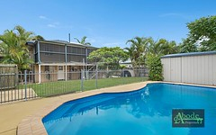 92 Dover Road, Redcliffe QLD