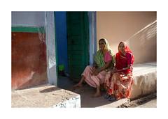 Portraits-2586 (helenea-78) Tags: inde jodhpur portrait photoderue streetphotography streetportrait street portraitderue rajasthan femmes femme india indian indiennes indou