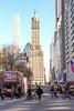 W 59th Street (Natalia Morón) Tags: nyc street w59thstreet thesherrynetherland