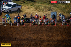 Motocross_1F_MM_AOR0122