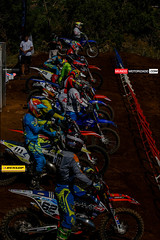Motocross_1F_MM_AOR0008
