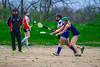 IMG_5024g (indygaa) Tags: hurling gaa camogie irish sports indy indianapolis nashville atlanta memphis knoxville st louis coast virginia hurley mycro helmet