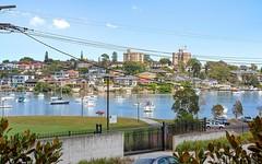 1/44 Bayswater Street, Drummoyne NSW