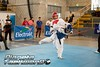 Open Yin Yang (84 of 144) (masTaekwondo) Tags: yinyang costarica 2018