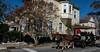 Mule Drawn Tour (4 Pete Seek) Tags: charleston charlestonsc charlestonhistoricdistrict historic landmark historiclandmark travel travelphotography mirrorless sony sonymirrorless