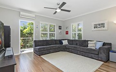 9/53-55 Ryde Road, Hunters Hill NSW