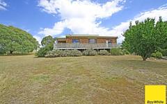 783 Bungendore Road, Bungendore NSW