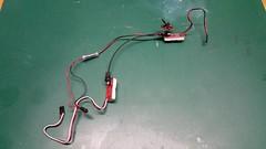 SF ign cutoff - 05 (JD and Beastlet) Tags: smartfly optical ignition cutoff