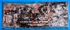 P001D (Phocal Art) Tags: awrootbeerdiet artistic beautiful beauty betteroutside brazosbendstatepark clearmatteprecoat em1 epson houston humble omd olympus surecolorp800 texas texasstatepark usa zd150mmf20 alternativephotography alternativeprocess alternativesubstrate art artproject beercan beercanprint canprint digitalprint digitialprinting garbage handmade inkaid inkaid1 junk lake marsh marshland marshy mixedmedia pollution pond printmaking reclaimed recycled sodacan southeasttexas statepark swamp swampland swampy trash unique upcycle water