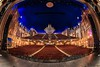 The Saenger Theatre (Kevin.Riggall) Tags: nikon d850 hdr hdrexposure theatre phantom poto chandelier nikond850 orchestrapit seating seangertheatre saenger neworleans