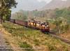 180306_42 (The Alco Safaris) Tags: alco dlw wdg3a dl560 rsd29 indian railways freight broad gauge train vskp 14506r 14911