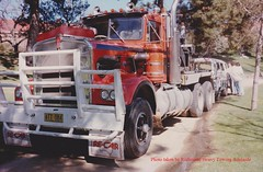 21 (kingsley foreman) Tags: trucking accident rollover wrecks semi trailer tractor longest driver truckers lorry haulage weapons lorries breakdown wagon highway freeway crash tow truck big rig smash motorway wrecker scania mack kenworth juggernaut transport freight freightliner peterbilt roadhouse stop extreme driving fire engine road train police ambulance ice show