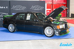 "RETRO CLASSICS Stuttgart 2018 • <a style=""font-size:0.8em;"" href=""http://www.flickr.com/photos/54523206@N03/41149597832/"" target=""_blank"">View on Flickr</a>"