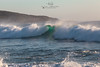 FostographyMedia (90) (Fostography Media) Tags: bay catherinehillbay jetty landmark landscape ocean rocks sand stars water milkyway pier sunrise waves newsouthwales australia au