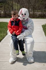 Easter-EGG-HHKY-2018 (79 of 205)
