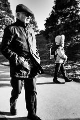 Un dimanche au Parc du 26ème centenaire [Parc du 26ème centenaire, Marseille] Leica M8 + Elmarit-M 28/2.8 (wylOou) Tags: 13 2018 26èmecentenaire leica balade elmarit elmarit28 février février2018 hiver leicam8 marseille paca parc street streetphotography winter