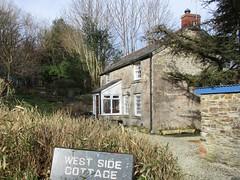 Westside Cottage (pefkosmad) Tags: cornwall cardinham bodmin westsidecottage england uk southwestengland holiday vacation vacances cottage weddinganniversary selfcatering bunnyshill