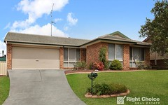 12 Brou Place, Flinders NSW