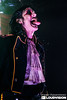 Avatar (sensitive2light) Tags: avatar live concert gig stage groove melodic death metal avantgarde prog progressive theatre show horror clown king facepainting johannes eckerström jonas kungen jarlsby tim öhrström henrik sandelin john alfredsson milano milan italy italia pieroparavidino