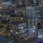 Tokyo 4360 thumbnail