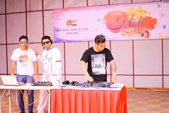 IMG_4269 (Indian Business Chamber in Hanoi (Incham Hanoi)) Tags: holi 2018 festivalofcolors incham