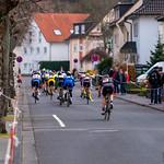 Ahrweiler (212 von 1091) thumbnail