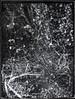 (case-ie) Tags: largeformat xenar 15cm foldingcamera josschneiderxenar4515cm 9x12cm dryplate silvergelatine originalprocess 4x5