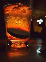 Drink - colors (Enio Godoy - www.picturecumlux.com.br) Tags: drink colors night mobile samsungs8