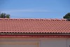 6428 Piedmont St, Odessa TX  (2) (America's fastest growing roof tile.) Tags: tuscan spanish mediterranean concreterooftile concretetile concretetiles crownrooftiles roofs roof roofing rooftile tileroof tileroofs rooftiles